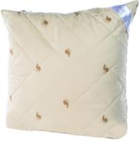 Подушка для сна Файбертек 6868.С.В (верблюжья шерсть) -