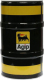Жидкость гидравлическая Eni Dexron Rotra ATF IID/170 (205л) -