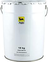 Трансмиссионное масло Eni Rotra LSX/18 75W90 (20л) -