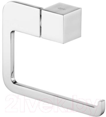 Держатель для туалетной бумаги Bisk 02990