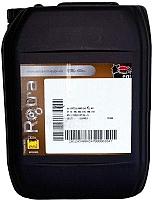 Трансмиссионное масло Eni Rotra FE/18 75W90 (18л) -