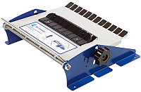 Прижимное устройство для станка БЕЛМАШ УП-2200 -