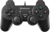 Геймпад Defender Omega / 64247 -