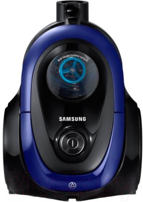 Пылесос Samsung SC18M21B0S2 (VC18M21B0S2/EV)