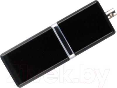 Usb flash накопитель Silicon Power Luxmini 710 16GB (SP016GBUF2710V1K)