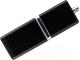 Usb flash накопитель Silicon Power Luxmini 710 16GB (SP016GBUF2710V1K) -