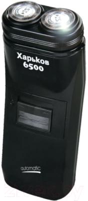 Электробритва Новый Харьков Automatic 6500