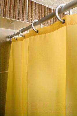 Карниз для ванны Adah 00023