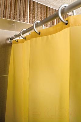 Карниз для ванны Adah 00111