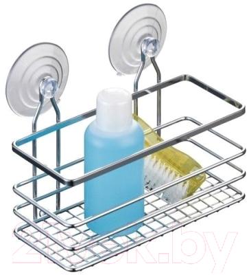 Полка для ванной Axentia 280865