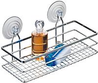 Полка для ванной Axentia 280866 -