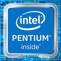 Процессор Intel Pentium G4560 LGA1151 (Box) -