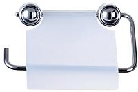 Держатель для туалетной бумаги Axentia 280030 -