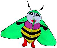 Воздушный змей Bradex Пчелка Мия DE 0284 -