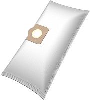 Комплект пылесборников для пылесоса Worwo RMB 03 K -