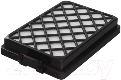 Фильтр для пылесоса Neolux HSM-08