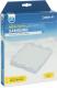 Фильтр для пылесоса Neolux HSM-41 -