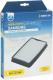 Фильтр для пылесоса Neolux HSM-54 -