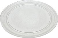 Тарелка для микроволновой печи Dr.Electro 95PM03 -