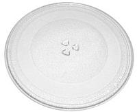 Тарелка для микроволновой печи Dr.Electro 95PM07 -