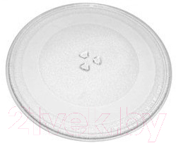 Тарелка для микроволновой печи Dr.Electro 95PM08