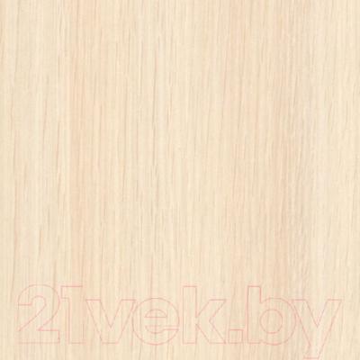 Шкаф Иволанд Трейд ММ 120-220-60 (дуб молочный)