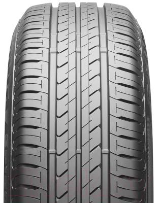 Летняя шина Bridgestone Ecopia EP150 185/65R15 88H