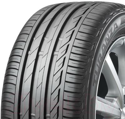 Летняя шина Bridgestone Turanza T001 195/60R15 88V