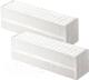 Комплект фильтров для пылесоса Neolux HTS-12 -