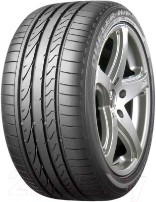 Летняя шина Bridgestone Dueler H/P Sport 285/50R20 112V