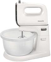 Миксер стационарный Philips HR3745/00 -