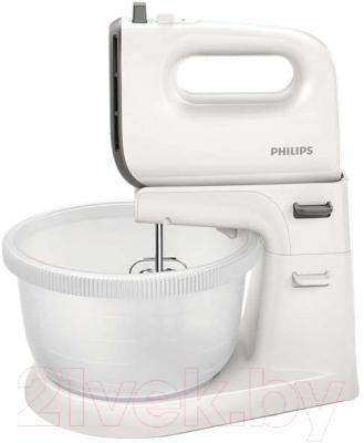Миксер стационарный Philips HR3745/00