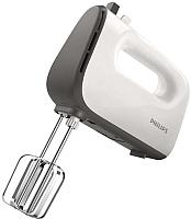 Миксер ручной Philips HR3740/00 -