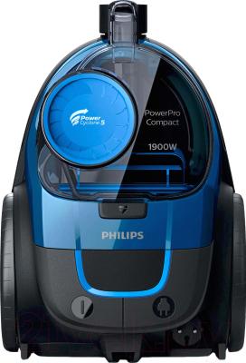 Пылесос Philips FC9352/01