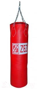 Боксерский мешок No Brand P120SM