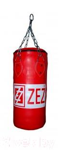 Боксерский мешок No Brand P60SM