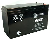 Батарея для ИБП Casil CA1270 (7 A/ч) -