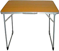 Стол складной No Brand HXT-8818-001 -