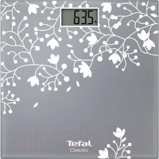 Напольные весы электронные Tefal PP1140V0