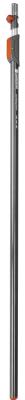 Штанга телескопическая для садовой техники Gardena 03721-20