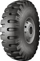 Грузовая шина KAMA 404 175-10/6.50-10 -
