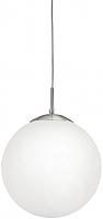 Потолочный светильник Eglo Rondo 85262 -