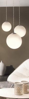 Потолочный светильник Eglo Rondo 85262