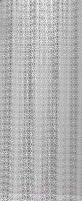 Шторка-занавеска для ванны Sealskin 210861318