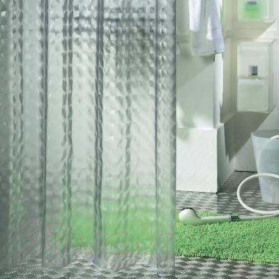 Шторка-занавеска для ванны Sealskin 211181300