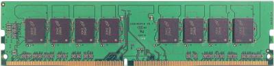 Оперативная память DDR4 Patriot PSD48G240082