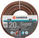 Шланг поливочный Gardena SuperFlex 18093-20 -