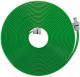 Шланг сочащийся Gardena 01998-20 (зеленый) -