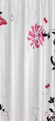 Шторка-занавеска для ванны Sealskin 233111350