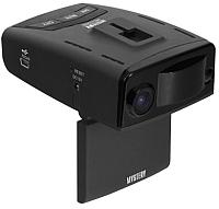Автомобильный видеорегистратор Mystery MRD-830HDVS -